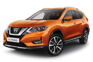 Nissan Garage Tweedehands : Nieuwe nissan autos of stockwagens kopen bij nissan beerens