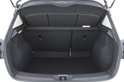 NISSAN Pulsar  1.2 DIG-T CONNECT EDITION X-TRONIC