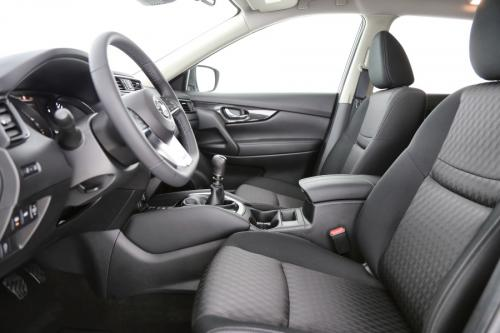 NISSAN New X-Trail 1.6 DIG-T N-CONNECTA