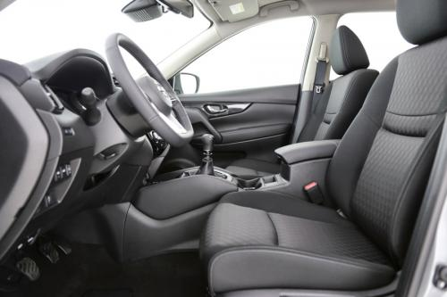 NISSAN X-Trail 1.6 DIG-T N-CONNECTA 7 SEATS