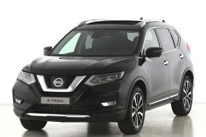Nissan Garage Tweedehands : Aanbod aan nieuwe en tweedehands nissan wagens nissan beerens