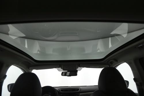 NISSAN Qashqai 1.3 DIG-T TEKNA + GLASS ROOF + DRIVE ASSIST