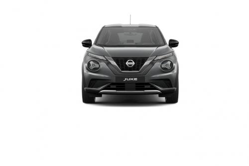 NISSAN Juke 1.0 DIG-T 114MT MY21 ENIGMA PLUS + TWO TONE